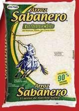 arroz sabanero2
