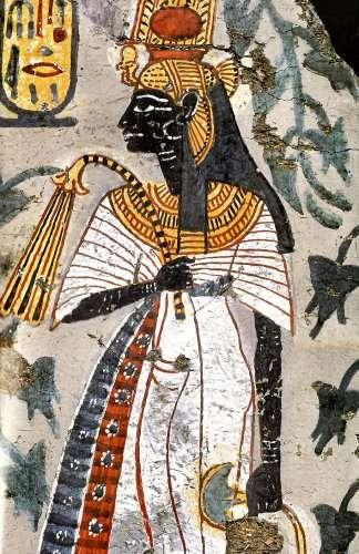 ahmesnefertari03