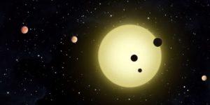 4804127 3 12a1 vue d artiste d un systeme planetaire d0245bbe6f9a6fe0e27f400e2a9df57f