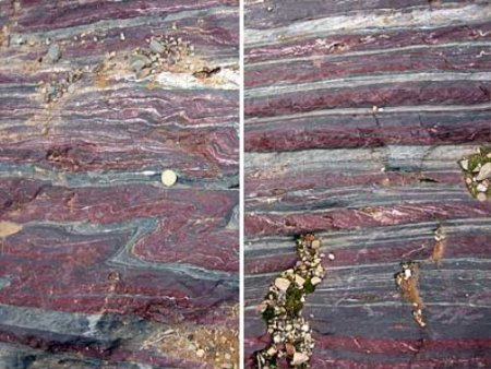a80b59fa02 banded iron formation