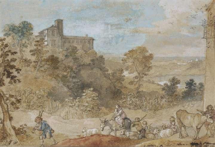 paysage1