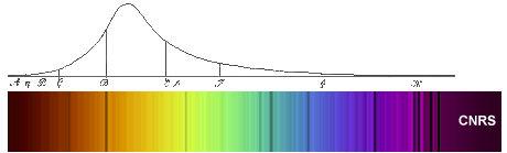 spectre1817