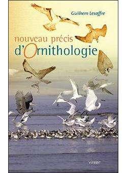 Nouveau precis d ornithologie