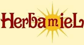 logo jaune 65