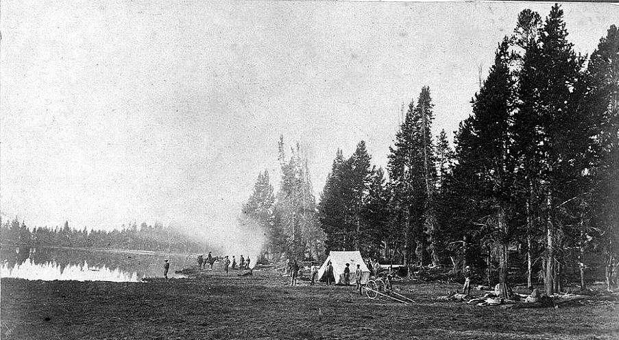 yellowstone_1871