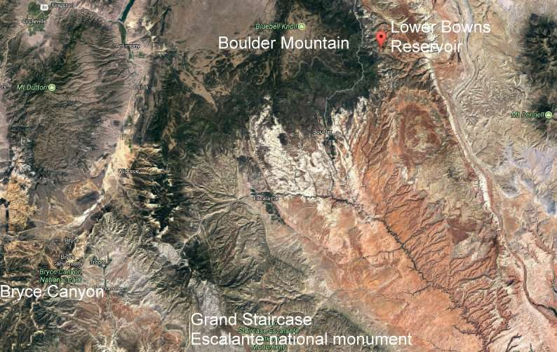 boulder_mountain
