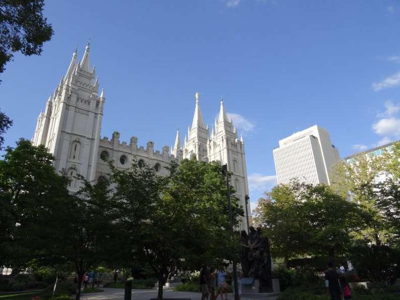 temple_square