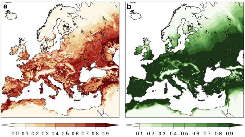 europe_agricole