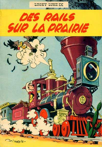lucky_luke_train