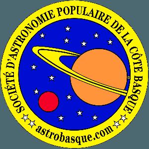 logo_sapcb