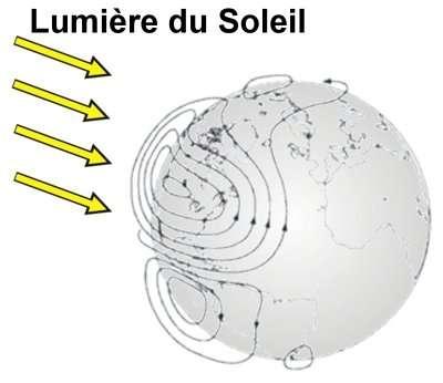 lumiere_soleil