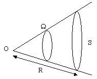 angle_espace