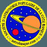 sapcb_logo