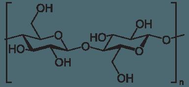 30 cellulose
