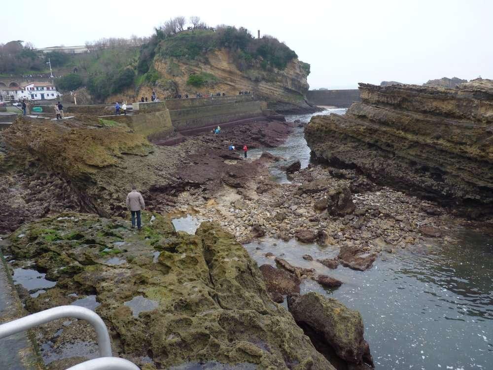 Port des Pêcheurs 5