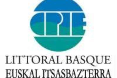 logo CPIE 1