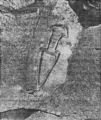 poignardgrave