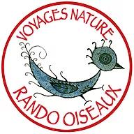 Rando Oiseau