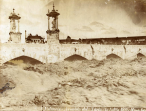 1897 foto mimos