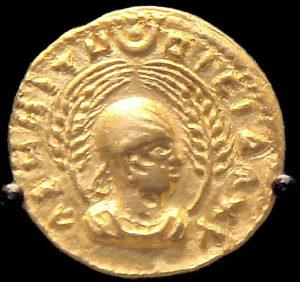 aksoum monnaie2