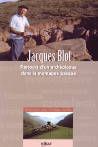 jacques blot2