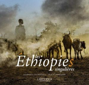 livre ethiopies