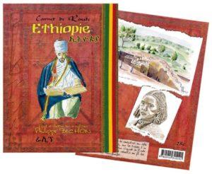 ethiopie philippe bichon