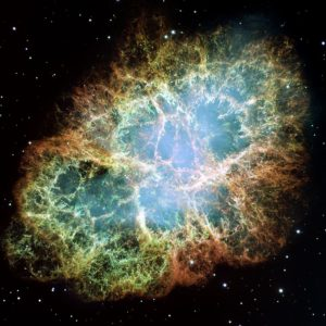 900px Crab Nebula