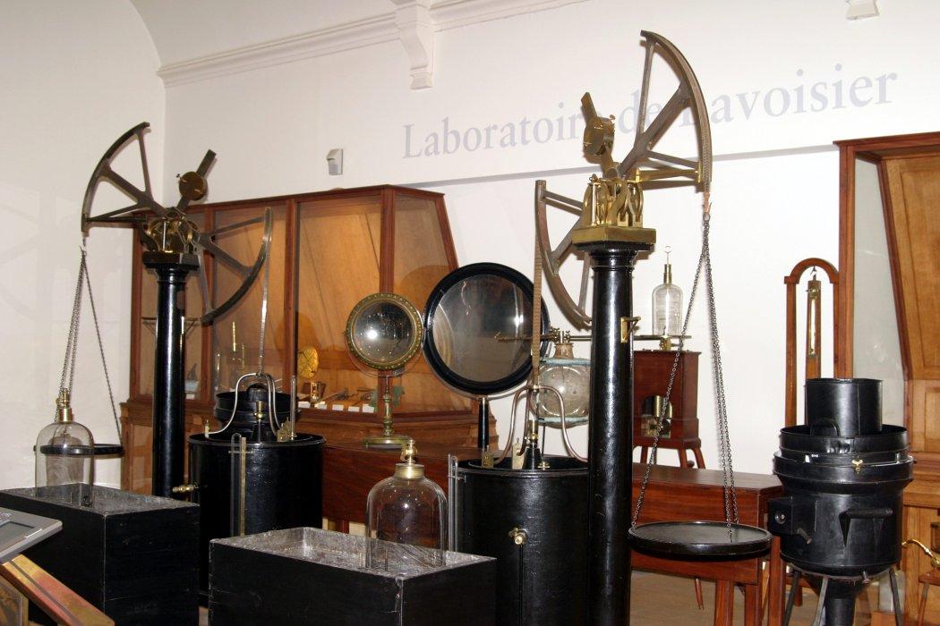 Labo Lavoisier IMG 0501