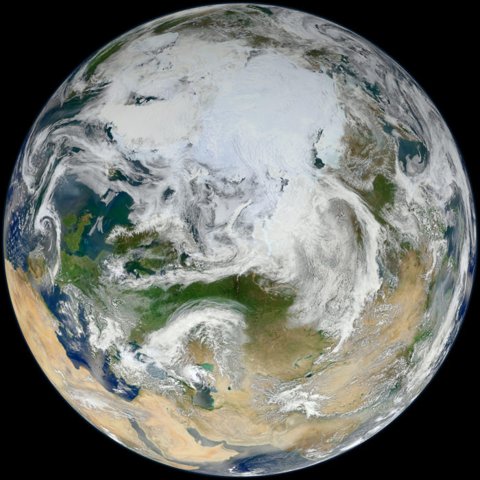 arctic espace e1555016335864