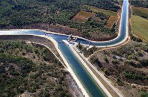 2005 eau potable scp