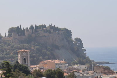 cassis IMG 3095