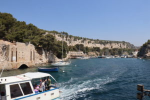 cassis IMG 3104