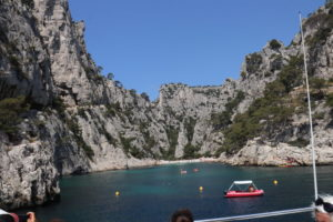 cassis IMG 3120