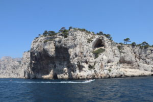 cassis IMG 3136