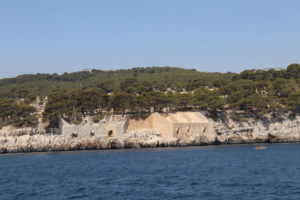 cassis IMG 3143