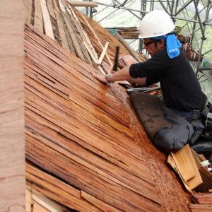 a2 toits419400 2
