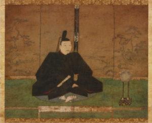 a4 Ashikaga Yoshimasa