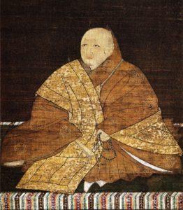 a4 Yoshimitsu Ashikaga cropped