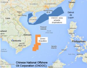 South China Sea3