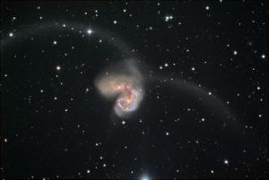 galaxie antennes 2875 4
