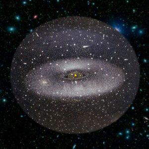 systeme solaire da833bea7219cb26afedf6c56240835b
