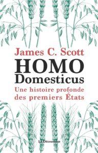 homo domesticus 9782707199232