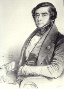 alcide dessalines dorbigny 1802