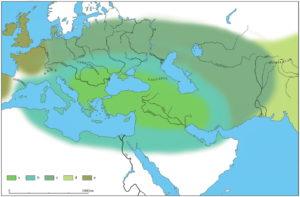 eneolithique