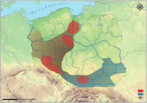 eneolithique3