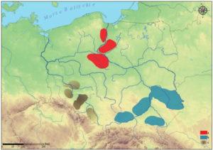 eneolithique4