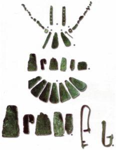 eneolithique6